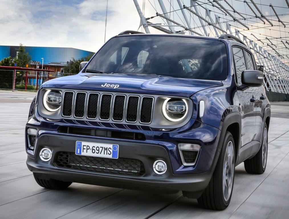auto-piu-noleggiate-jeep-renegade